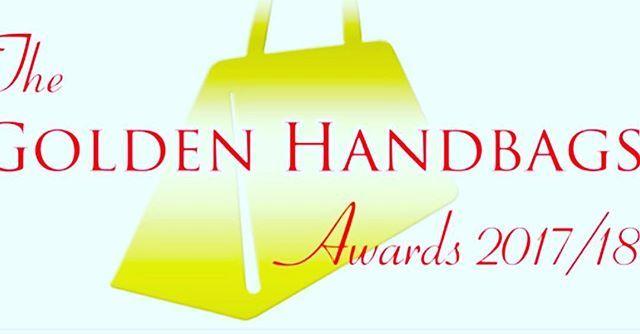 Us In This Years Golden Handbag Awards Brighton Legends Legendsbrighton An Bestvenue Besthotel Beststaff