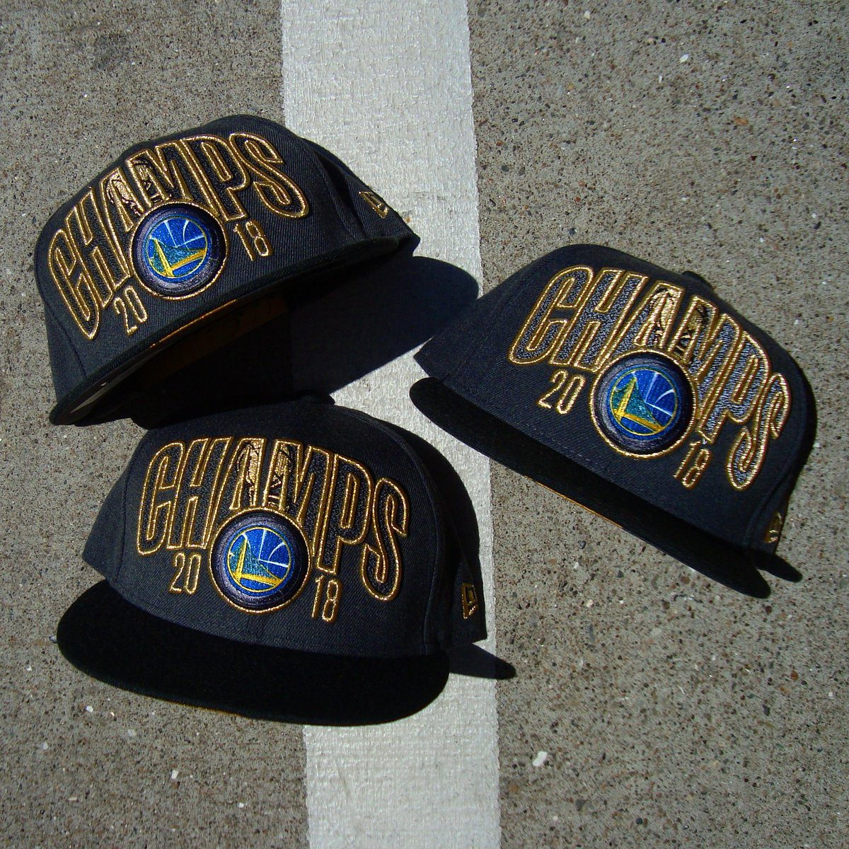 a3dffcc59da09a Giants Dugout Store on Twitter: