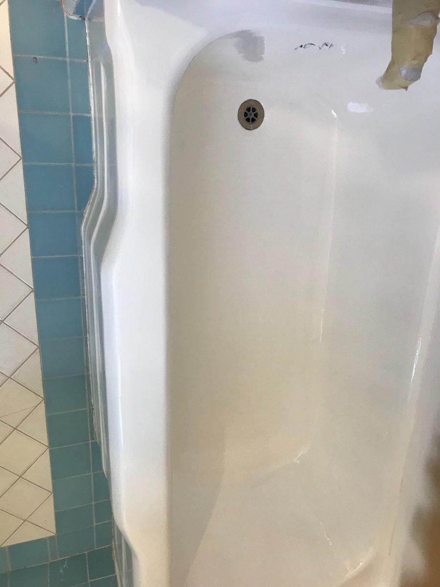 san bathtub ca cost reglazing and tub angeles popular tile xf refinishing los alluring resurfacing styles jose pics fascinating bathroom of awesome refinish california paint a