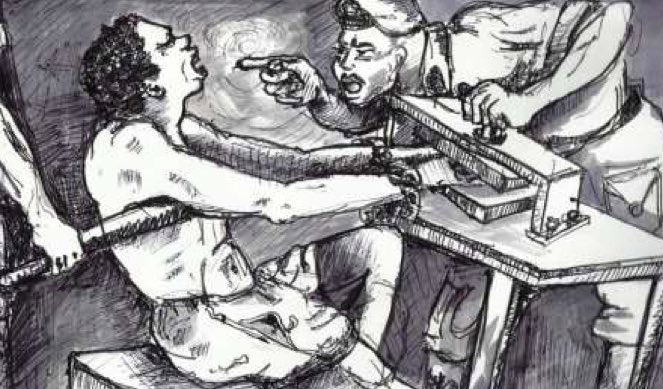 can torture be justified essay# Ethical theories such as ontological, deontological, utilitarianism and natural laws all have differing viewpoints on whether or not torture can be justified although many feel that it is morally wrong, others think it is just depending on the situation or circumstance.