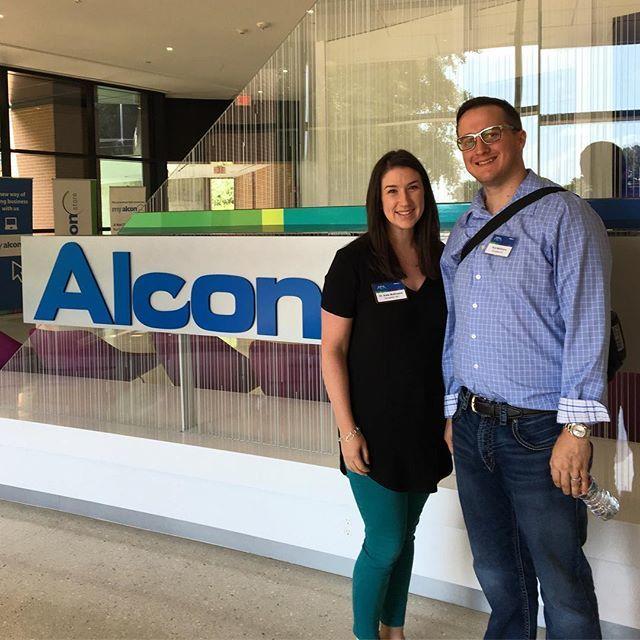 Alcon Picture