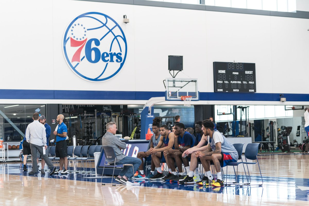 New Dynamics Begin to Take Shape via @brianseltzer, sixe.rs/z5zb