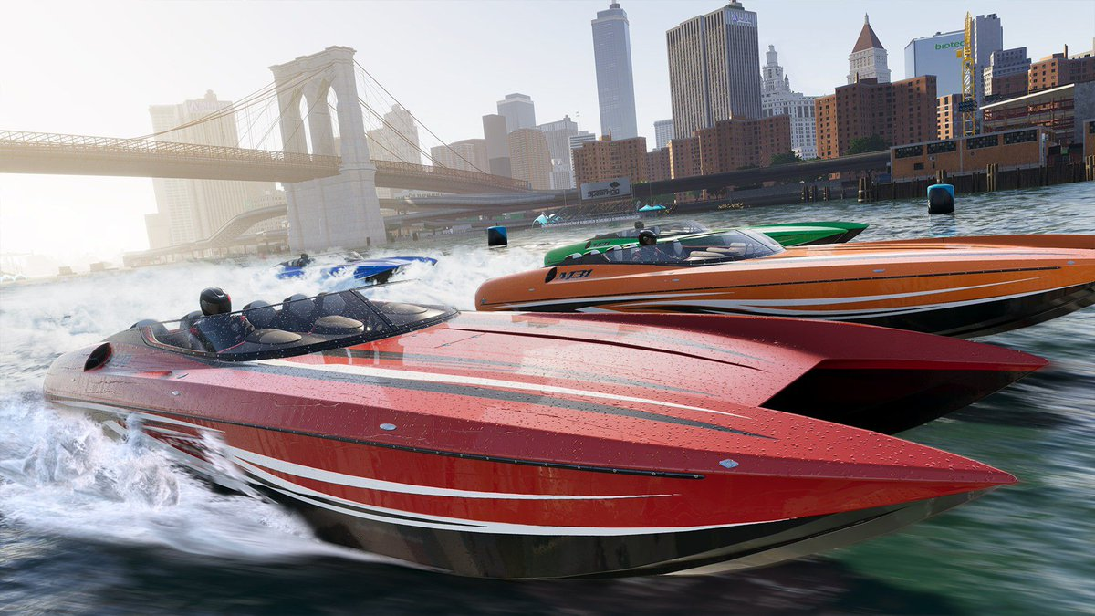 polygon on twitter the crew 2 s open beta launches later this