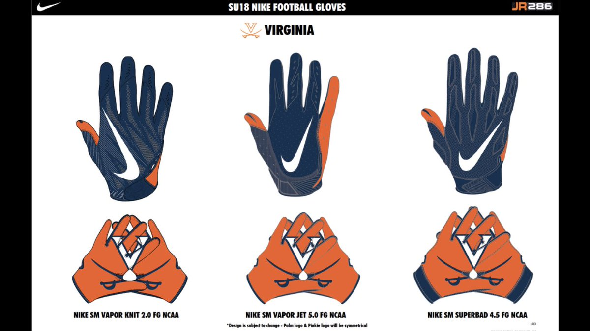 Matthew Althoff On Twitter New Lock Up Gloves For