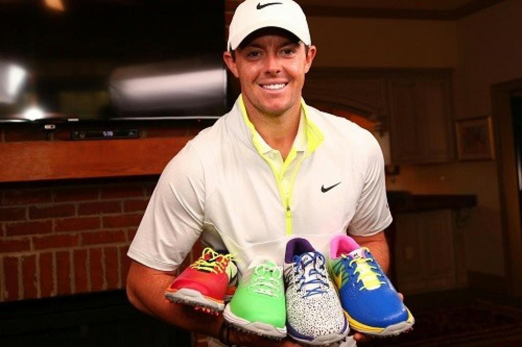How to Find the Best Golf Shoes | https://t.co/tLdCCXCuFo https://t.co/LiR96PhWUM https://t.co/dVqc53aIFP