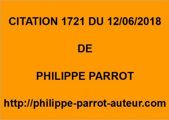 Philippe Parrot On Twitter Vient De Publier Une Vidéo