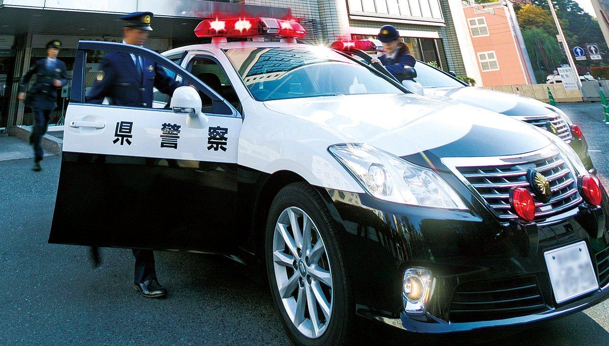 """岩手県警察本部職員採用チーム en Twitter: """"岩手県警察官A(大卒)の ..."""