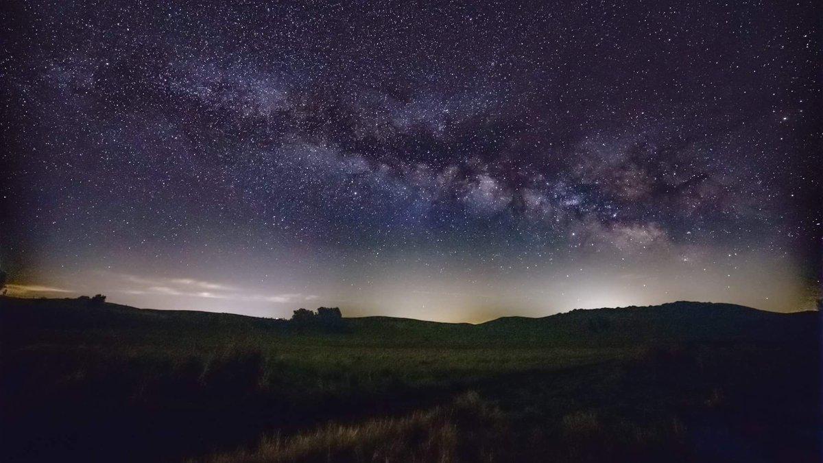 публичного признания во сколько фотографировать млечный путь избирком утвердил список