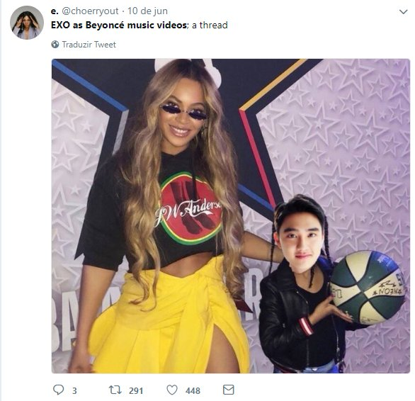 é oficial, o comeback do exo está realmente chegando https://t.co/7ZedHDUnGE