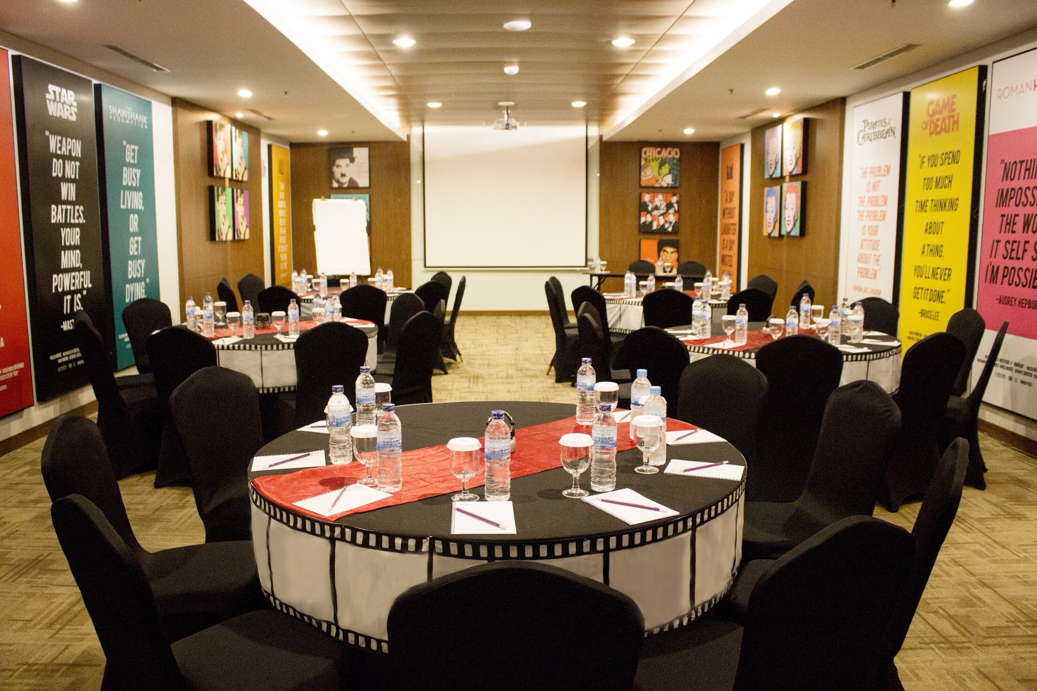 Fame Hotel Sunset Road Kuta Bali On Twitter Hello Fame Ous People Are You In Business Trip To Bali And Need Some Meeting Room Or Just Need A Comfortable Meeting Room For