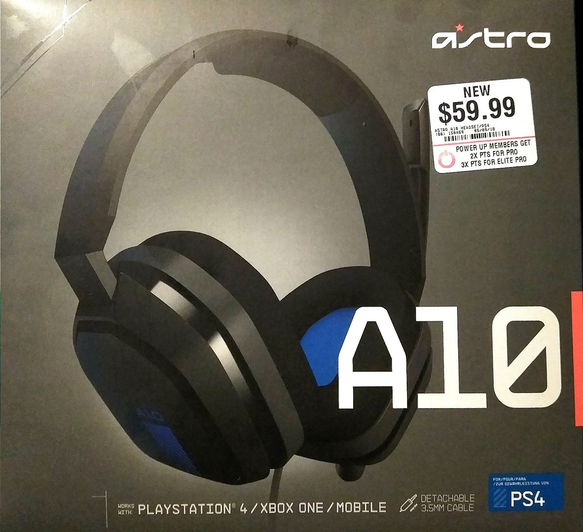 Rose Glen North Dakota ⁓ Try These Astro Headset Ps4 Gamestop