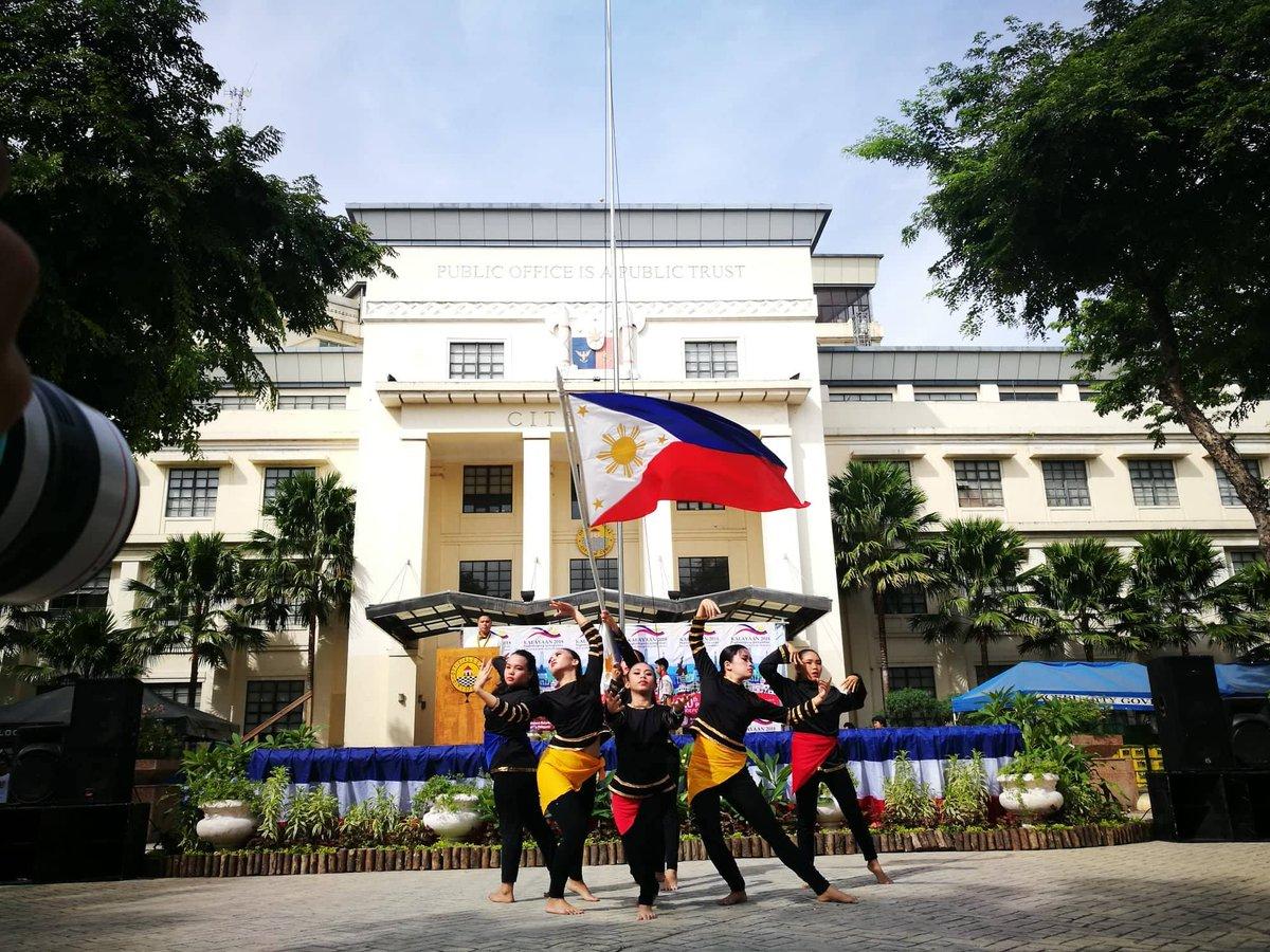 SunStar Philippines on Twitter: