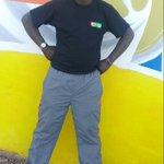 #JamboKenya Twitter Photo