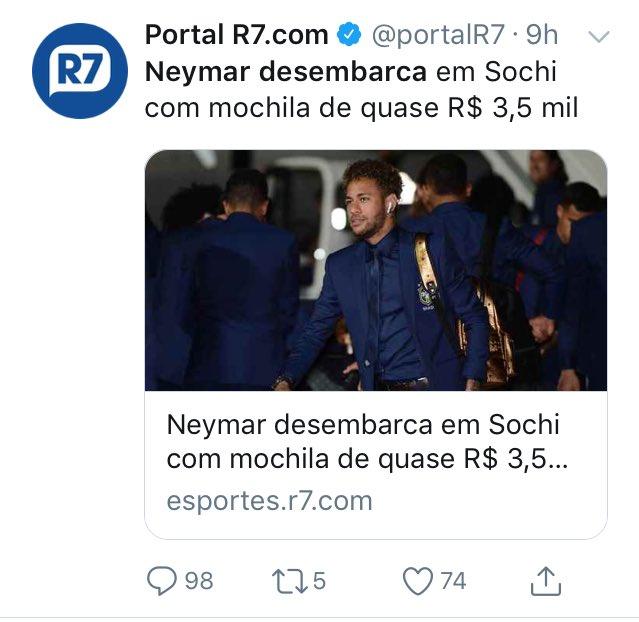 b162ff34fcb ISTOÉNACOPA Neymar des…