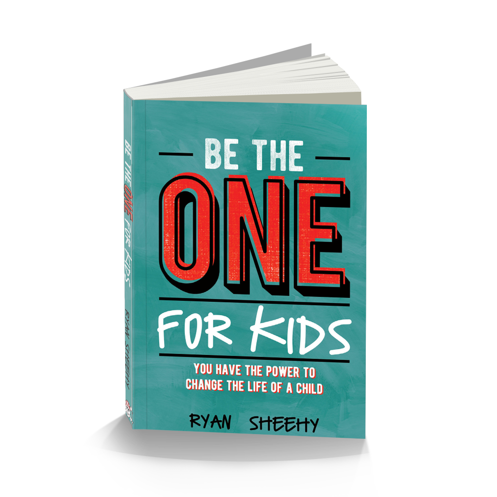 Welcome to a 15 min, super fast #BeTheOne chat! Introduce yourself and where you're from!