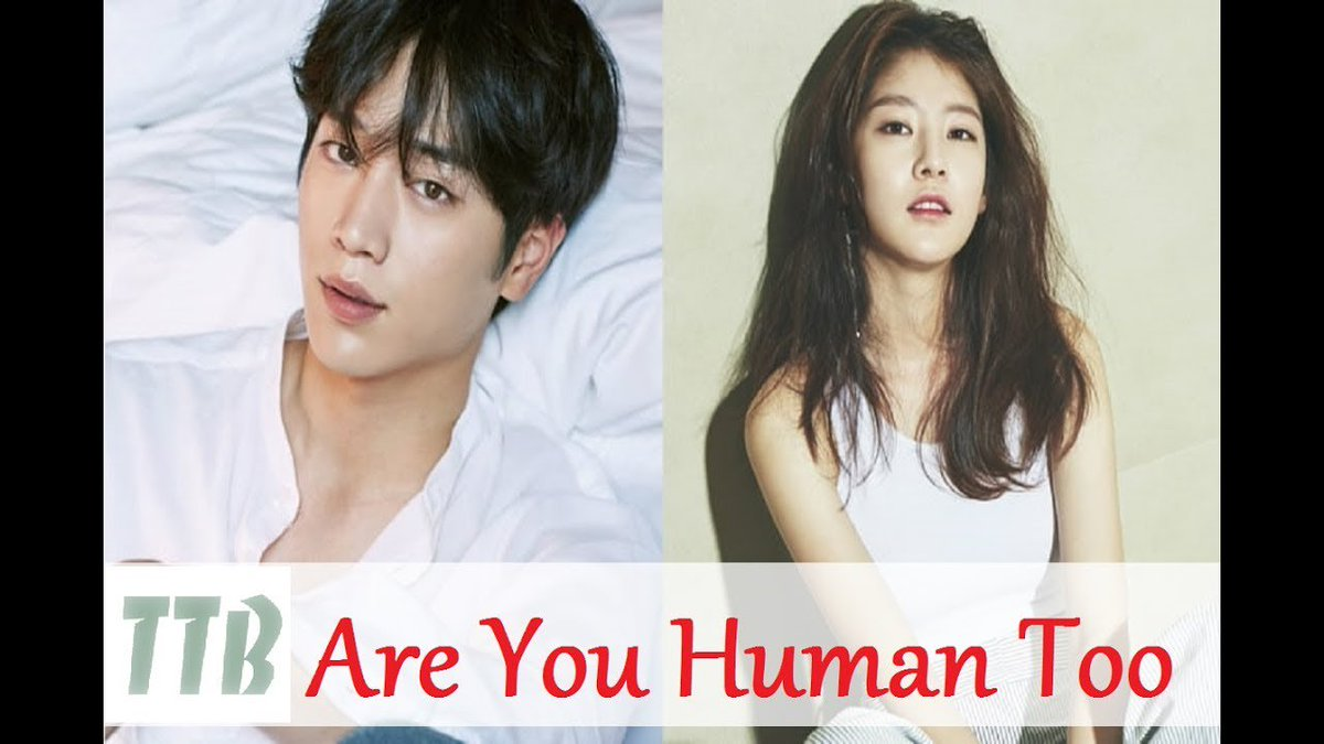 Dramanice on twitter new post are you human episode 7 eng sub dramanice on twitter new post are you human episode 7 eng sub has been published on dramanice httpstzkwyxvthtj stopboris Image collections