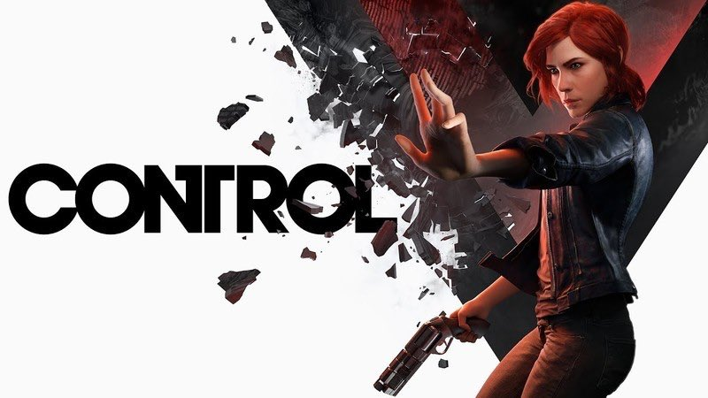 Control Remedy game
