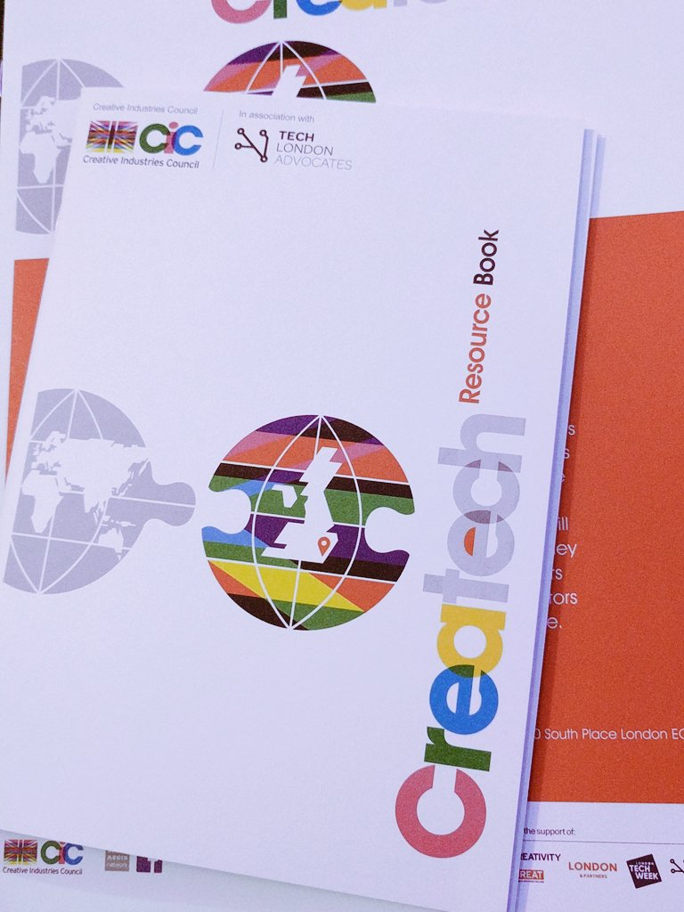 pdf Enciclopedia de filosofía y teoría del derecho