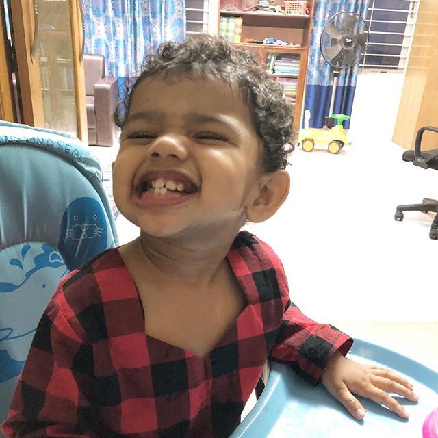 test Twitter Media - Let me show you my teeth! ❤️🤩 #teeth #baby #Aadiyah #Smile #Kidsmile #BabySmile #Tooth #iphonex #iphoneography #iphonephotography #Kid #ShinyTeeth #FirstTeeth #CuteSmile https://t.co/08haSINwTu https://t.co/xm58gywJCG