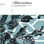 MarioCucinella