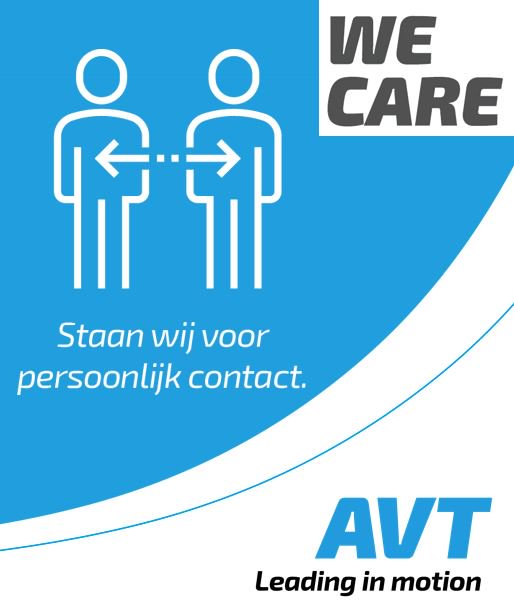 test Twitter Media - #AVT #leadinginmotion #weknow #wecare #wecreate  #kernwaarden #familiebedrijf #brabant  https://t.co/yjDJPLTWkP https://t.co/zyI6yr5eYi
