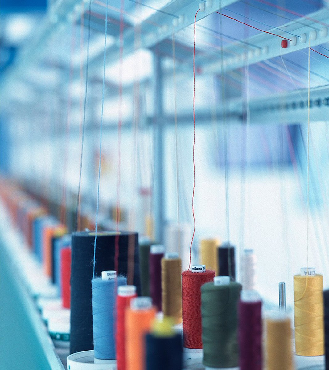 Поздравления ко дню швейного производства