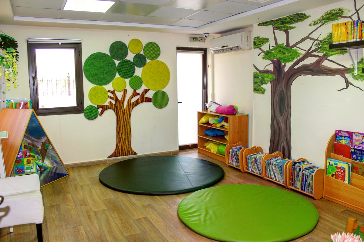 Library Reading Literacy Books Children Grow Learning Nursery Nurseries Dubai Mydubai Nurseriesindubai Eyfs Dubaimum Twitter