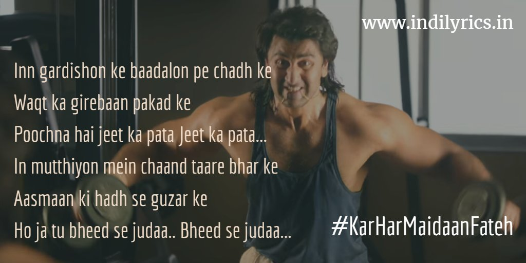 Fox Star Hindi sur Twitter :