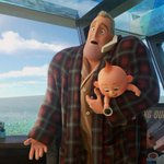 #Incredibles2TH Twitter Photo