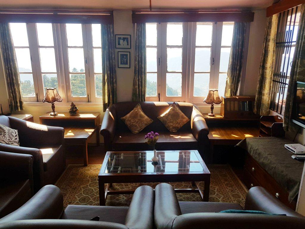 Have a look at Shimla's Best cottages Marley Villa's spacious bed rooms, living rooms, guest room and outside seating area.  https:// bit.ly/2JM6YYf      #shimlacottages #luxurycottages #holidaycottages #travel #tourdestination #tourist #holidaydestination #hilltopcottages #vacation<br>http://pic.twitter.com/VGZbTOfrJx
