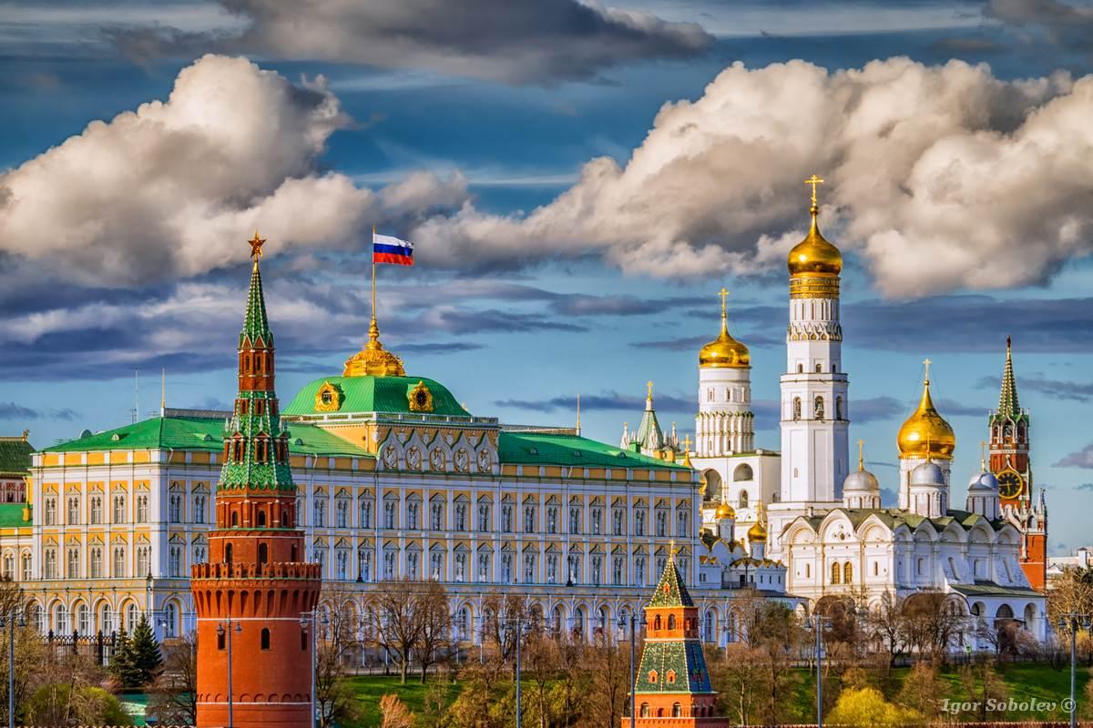 фото картинки кремля москвы россии время визитов