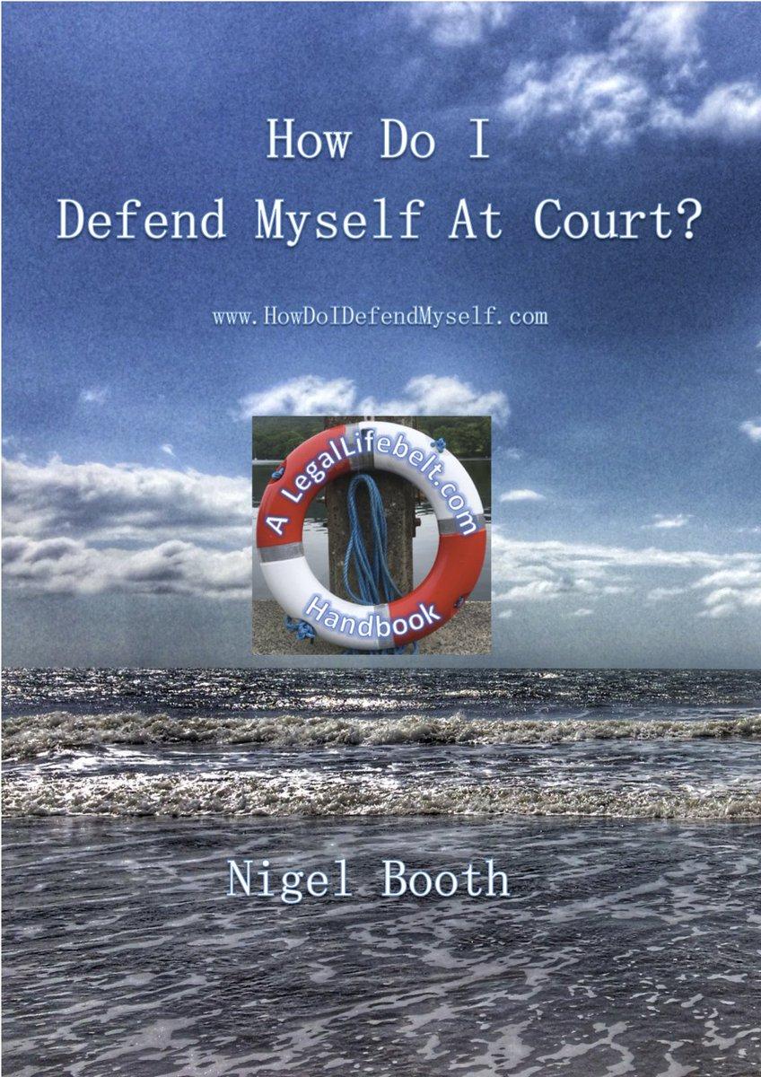 the secret barrister audiobook download