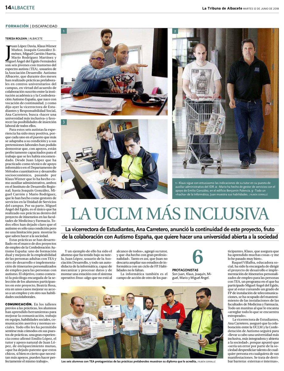 Hermosa Habilidades Reanudar Muestra Cresta - Colección De ...