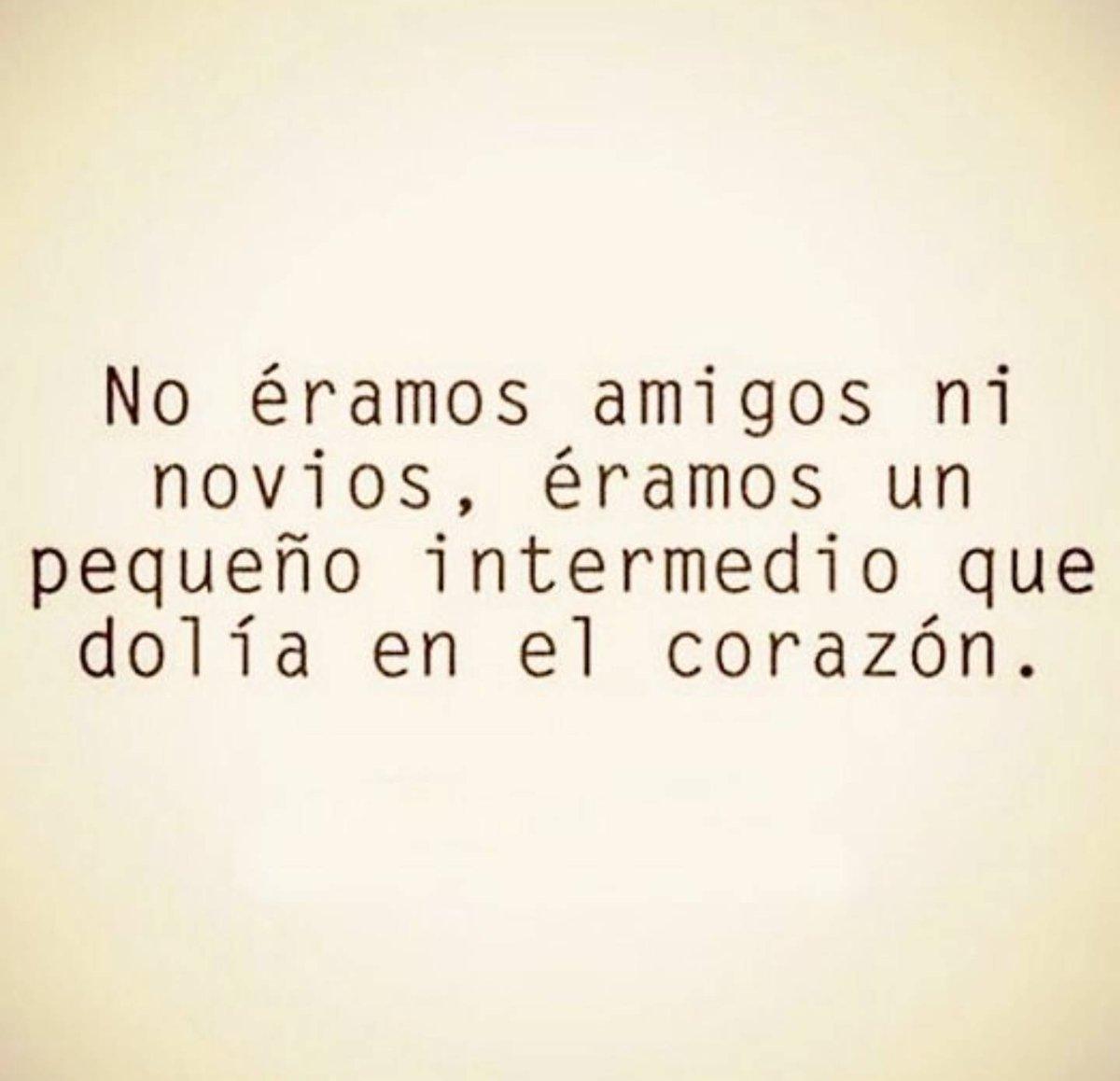 Quijotadas De Amor On Twitter Quijotadasdeamor Frases