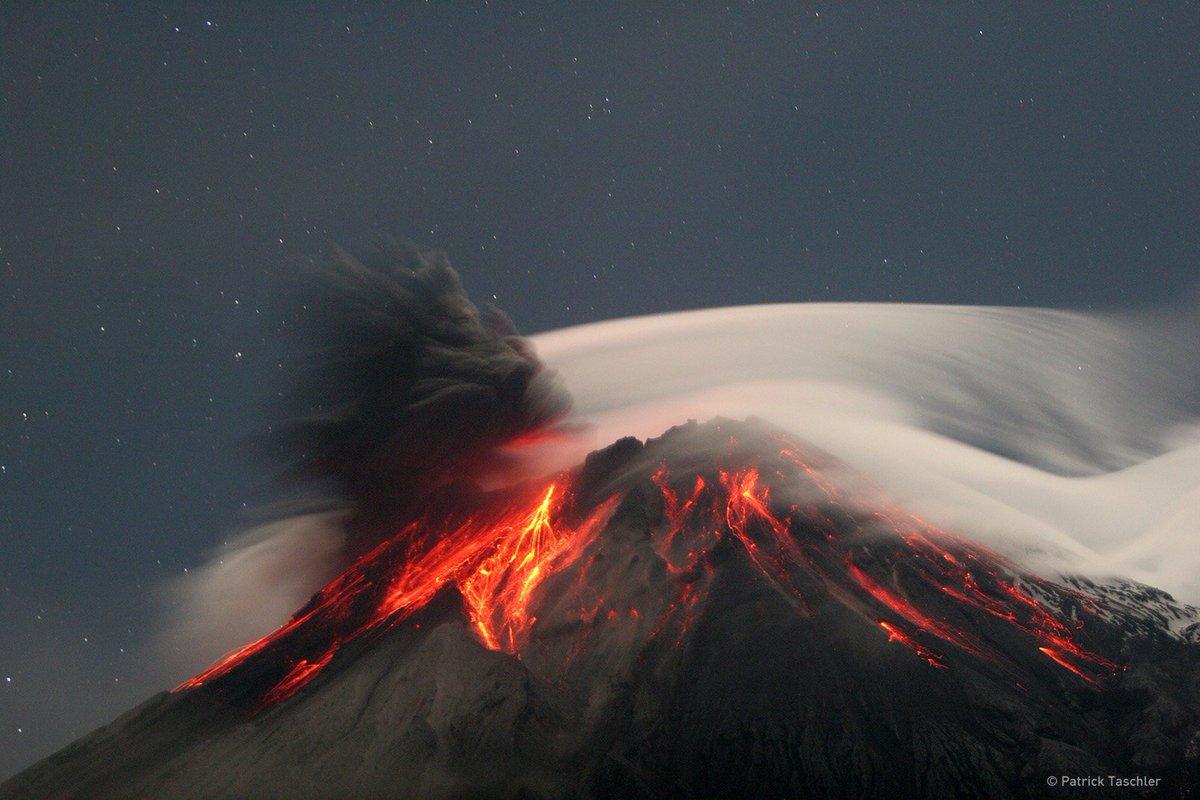 извержение вулкана смотреть онлайн бесплатно