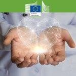 Image for the Tweet beginning: Healthcare in the #EU: Expert