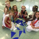 Year 4 enjoying Greek Day. Thank you for all the costumes- they are fantastic!