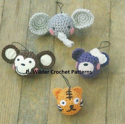 Crochet Patterns Craftpatterns Twitter