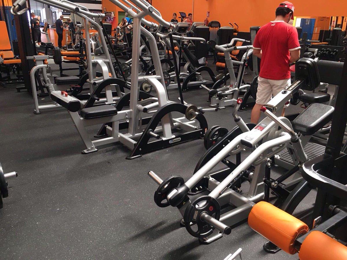 Circuito Hiit : Hiit workout archives u ilates