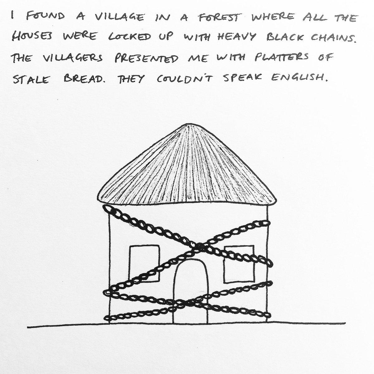 fran heath writer artist on twitter unconscious adventures