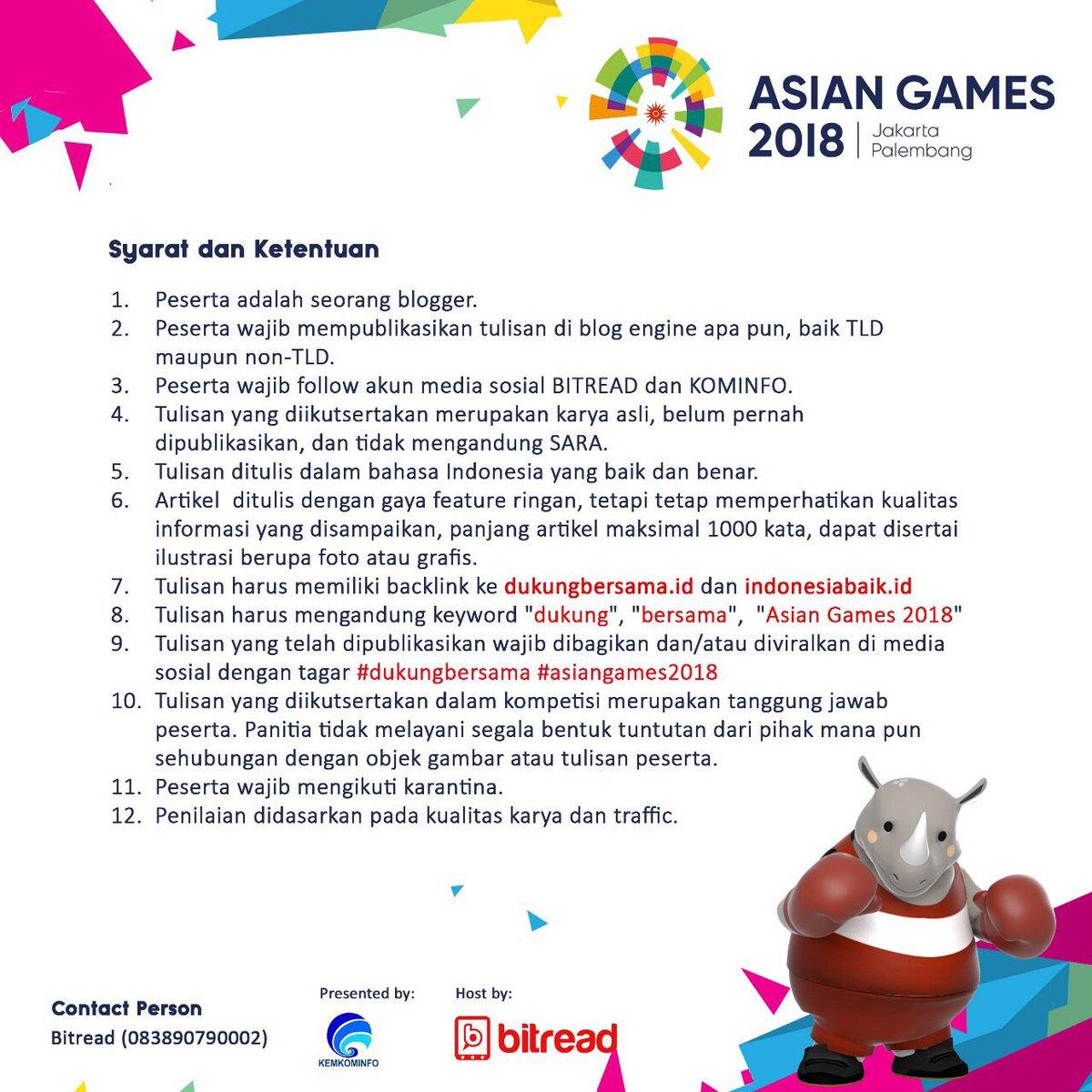 DffPqLjUYAACSEK - Asian Games Writingthon