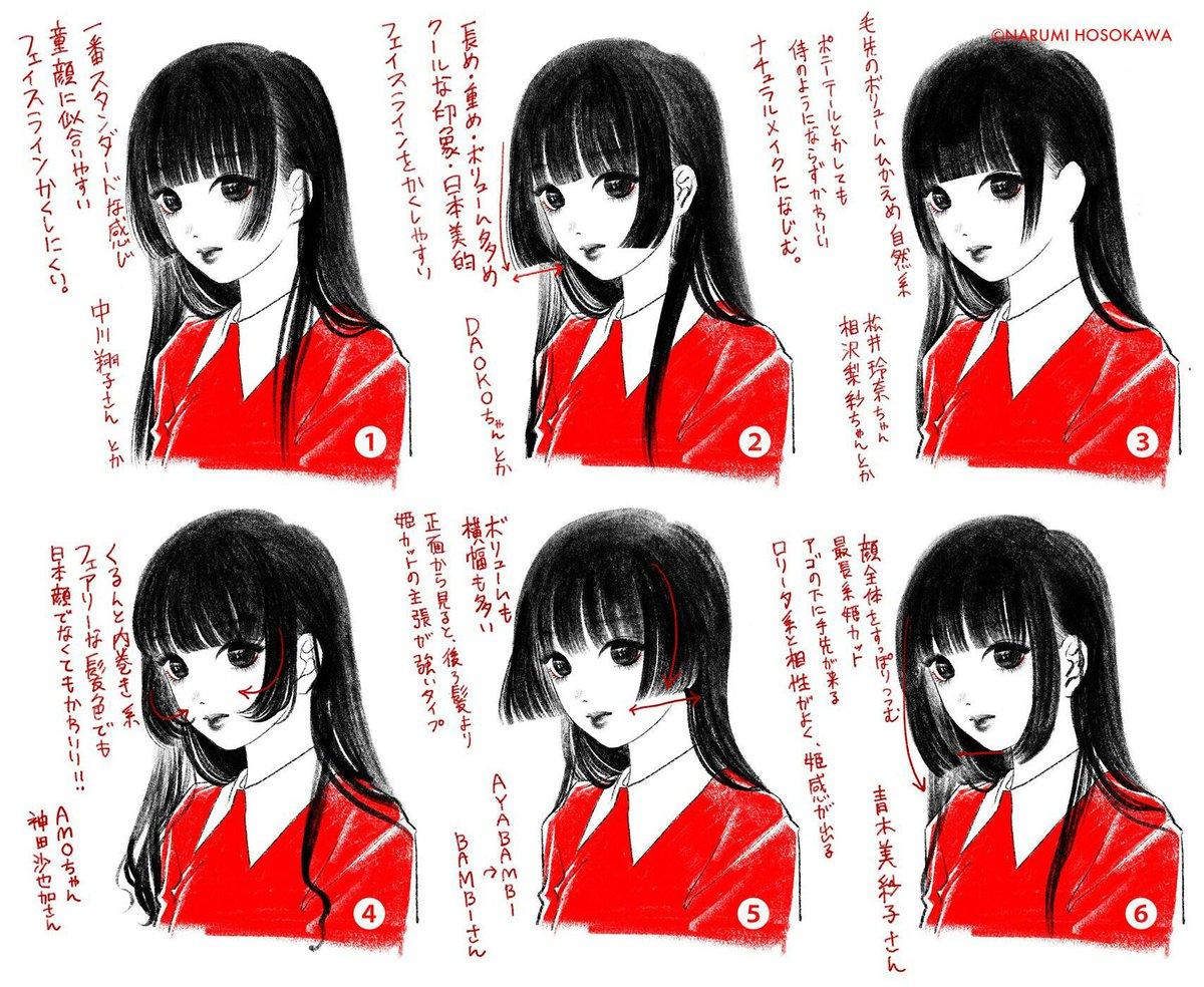 narumiさんの投稿画像