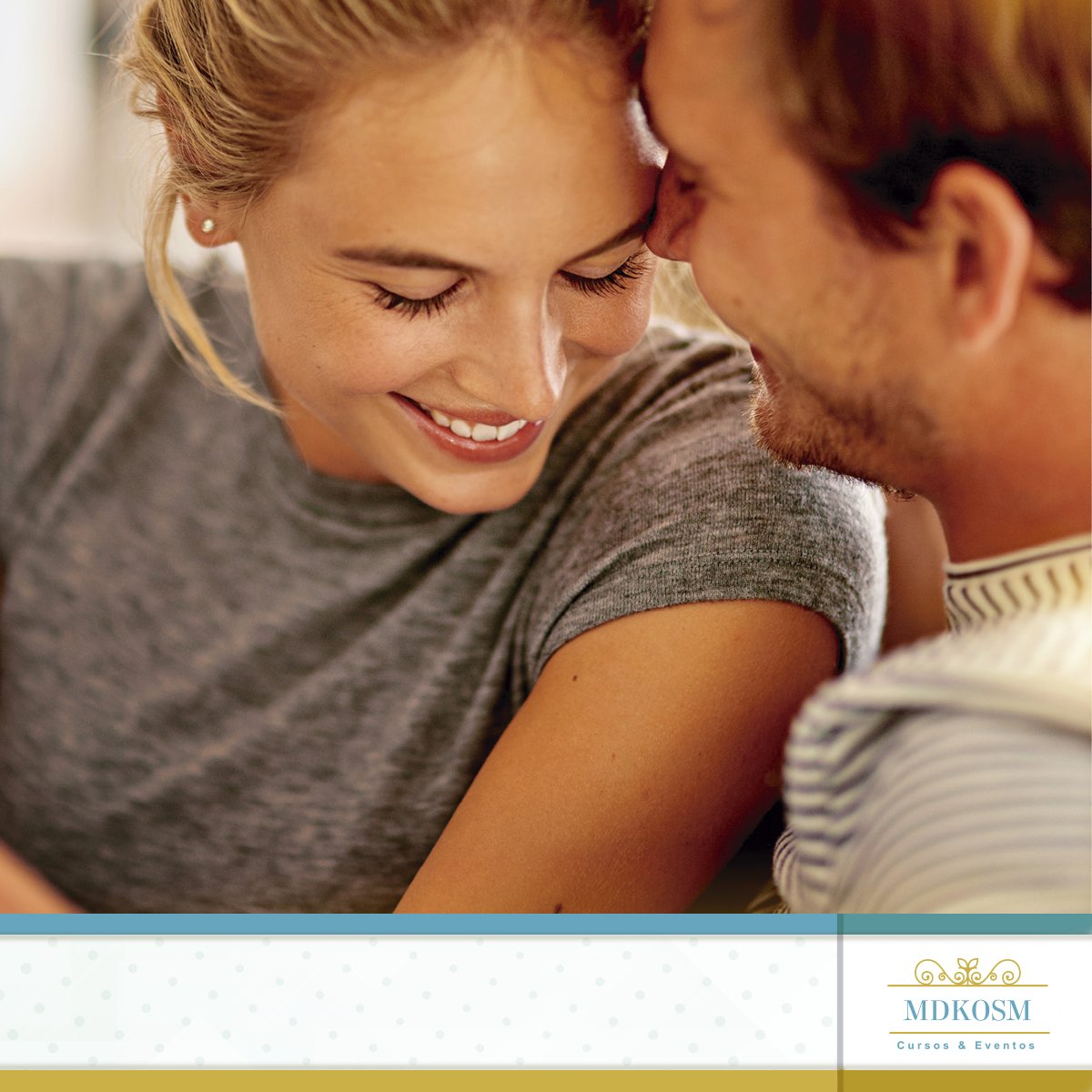 Curso de dermatologia online dating