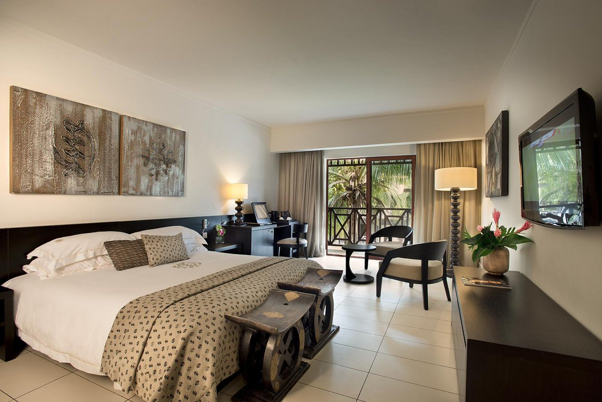 Experience the luxury of our spacious and private double rooms. Book now: https://t.co/azNUNfmPMb #LegacyHotels https://t.co/YLALdeb1yu