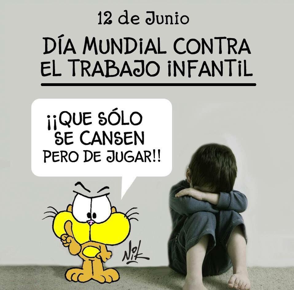 Hopeful Monster På Twitter Que Sólo Se Cansen Pero De