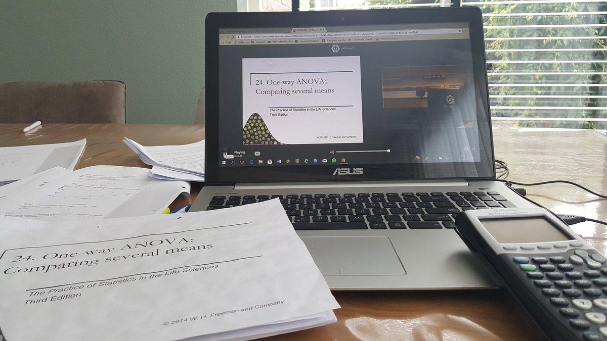 Теория алгоритмов: Рабочая учебная программа дисциплины