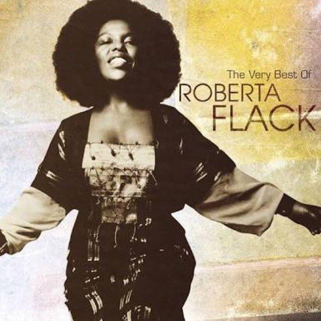 #nowplaying #Soul #Pop #Funk #DonnyHathaway #PeaboBryson #MaxiPriest  The Very Best Of Roberta Flack / Roberta Flack   https:// ift.tt/2t2Jjsf  &nbsp;  <br>http://pic.twitter.com/YHyYjMBwIN