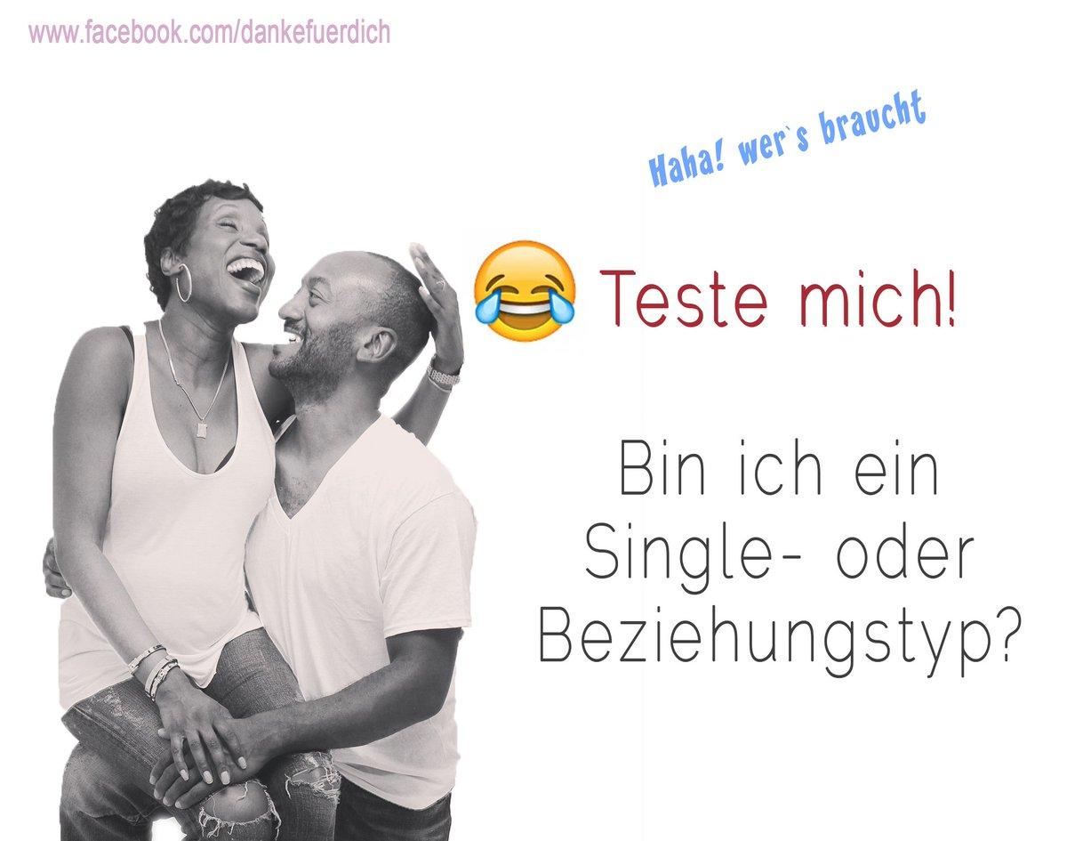 Schön Dass Es Dich Gibt On Twitter Für Singles Zum Testen