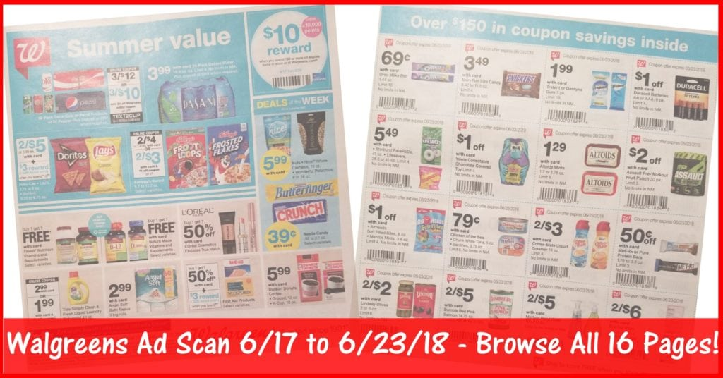 TheCouponingCouple on Twitter:
