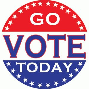 Image result for virginia voting today